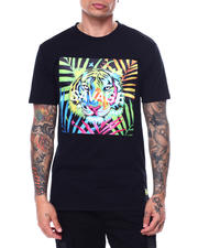 Buyers Picks - Tiger Savage Tee-2484289