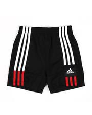 Adidas - Seasonal 3G Speed X Short (4-7)-2482502