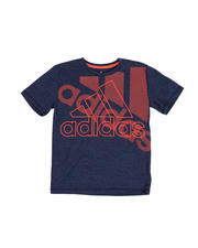 Boys - Statement BOS Tee (8-20)-2483642