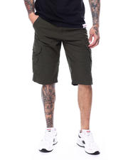 Buyers Picks - 14 inch Belted Cargo Short-2483743