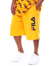 Big & Tall Faves - Jersey Short (B&T)-2480684