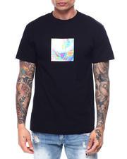 T-Shirts - ACID HOUSE BOX LOGO S/S TEE-2484311