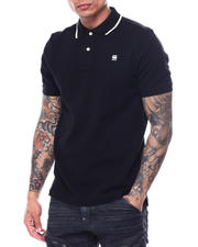 DJPremium - Heavy jersey polo-2484663