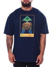 LRG - Arbor Culture Tee (B&T)-2484809