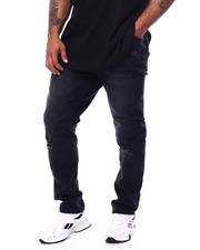 Big & Tall Faves - Peace Skinny Fit Jeans (B&T)-2481918