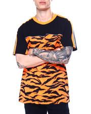 Buyers Picks - Reflective Tiger Camo Tee-2483701