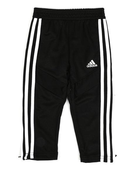 Adidas - Tiro 19 Training Pants (2T-4T)