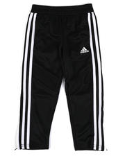 Adidas - Tiro 19 Training Pants (4-7)-2485436