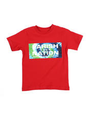 Boys - Graphic Tee (4-7)-2483410