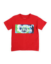 Boys - Graphic Tee (2T-4T)-2484137