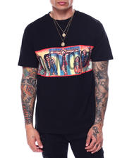 Diamond Supply Co - ICONS PANEL SHIRT-2484429