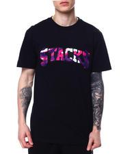 Buyers Picks - Stacks Tee-2485350