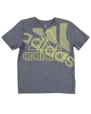 Boys - Statement BOS Tee (4-7)-2483870