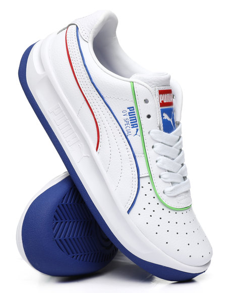 Puma - GV Special + TFS Sneakers (4-7)