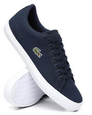 Lacoste - Lerond BL 2 Cam Sneakers-2485208