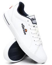 ellesse - Taggia Lthr Sneakers-2485773