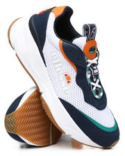 ellesse - Massello Text Sneakers-2485795