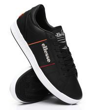 ellesse - LS-80 Lthr Sneakers-2485756