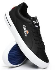 ellesse - Taggia Lthr Sneakers-2485766