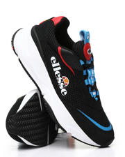 ellesse - Massello Text Sneakers-2485788