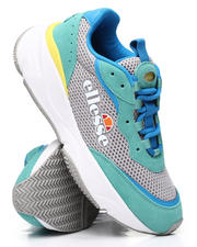 ellesse - Massello Mesh Sneakers-2485802