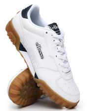 ellesse - Tanker Lo Lthr Sneakers-2485911