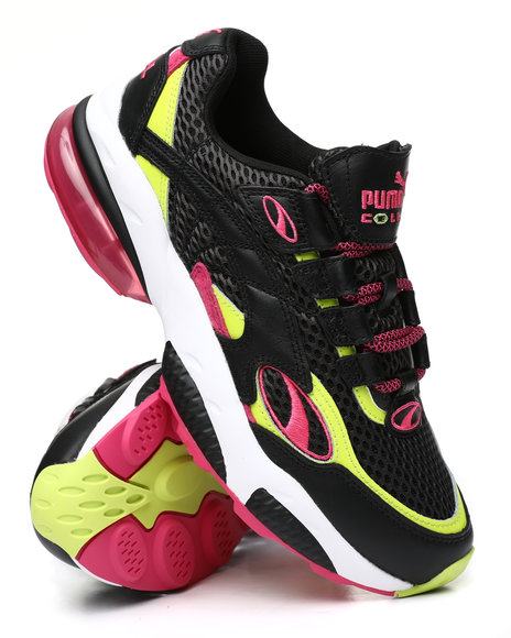 Puma - Cell Venom Fresh Mix Sneakers