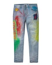 Jeans & Pants - Posh Jean-2486447