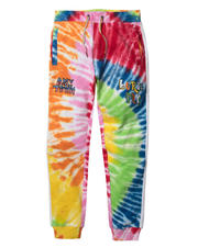 Sweatpants - Slick tie Dye Sweatpant-2486410