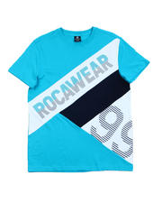 Rocawear - First Place Tee-2486745