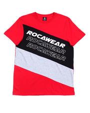 Rocawear - Headline SS Tee-2486758