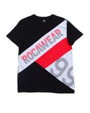 Rocawear - First Place Tee-2486884