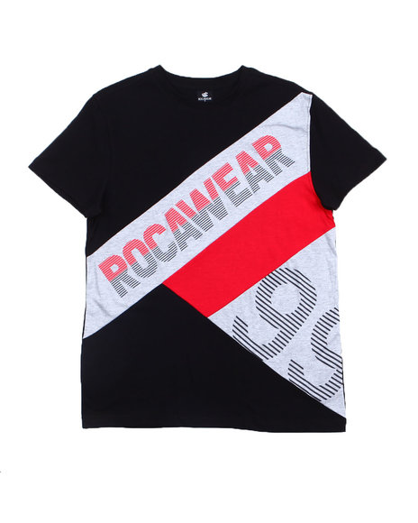 Rocawear - First Place Tee