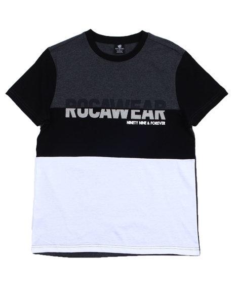 Rocawear - Hardliner Tee