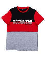 Rocawear - Hardliner Tee-2486917