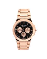 Jewelry & Watches - 43MM Classic 3-Eye Watch-2487094