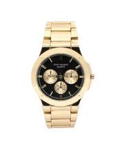 Accessories - 43MM Classic 3-Eye Watch-2487102