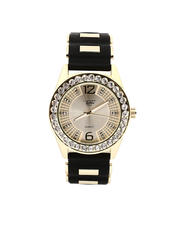 Accessories - 44MM Bullet Band Watch-2487166
