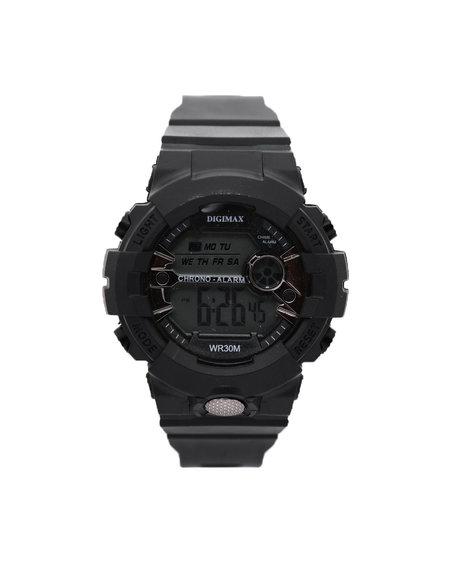 Buyers Picks - Two Digital Watch