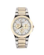 Jewelry & Watches - 43MM Classic 3-Eye Watch-2487103
