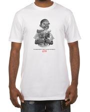 Men - Money S/S Tee (B&T)-2488335
