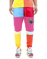 Joggers - LIVING COLOR JOGGER-2488907