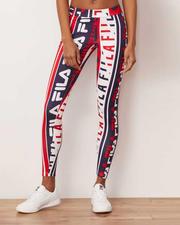 Leggings - Zahara Legging-2482948