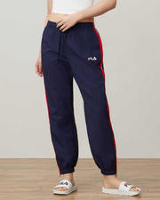 Athleisure for Women - Ilah Windpant-2482996