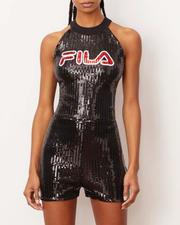 Jumpsuits - Victoria Romper-2483061