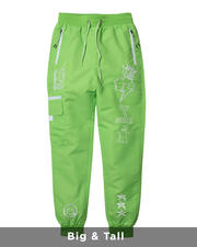 Born Fly - Snazzy Jogger (B&T)-2488771