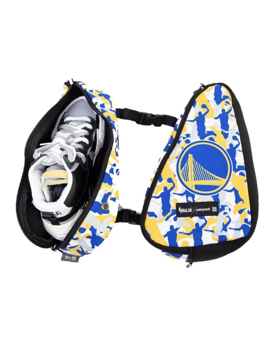 Solepack SP-1 Shoe Transport Bag