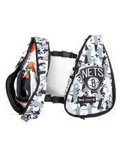 Solepack - Nets X NBA Lab Bag-2487894