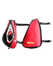 Solepack - Original Bag-2487897