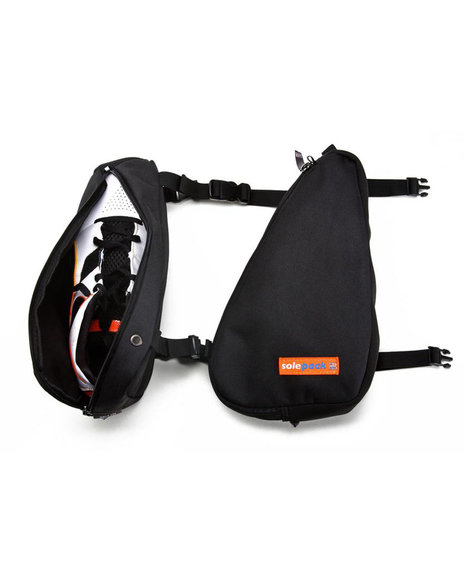 Solepack - Original Bag